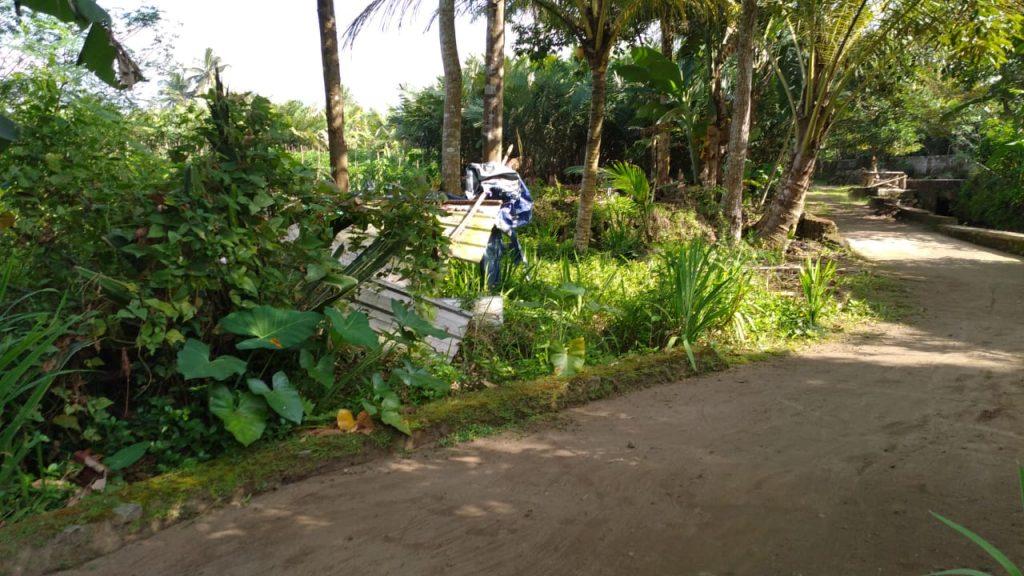 Rumah Joglo Riverside Peter (15)