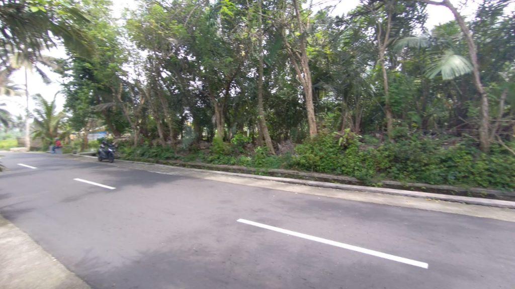 Rumah Joglo siap[ bangun Watugendong (10)