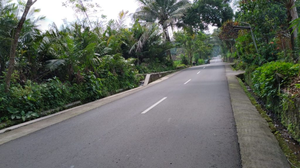 Rumah Joglo siap[ bangun Watugendong (16)