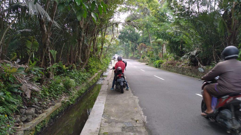 Rumah Joglo siap[ bangun Watugendong (6)