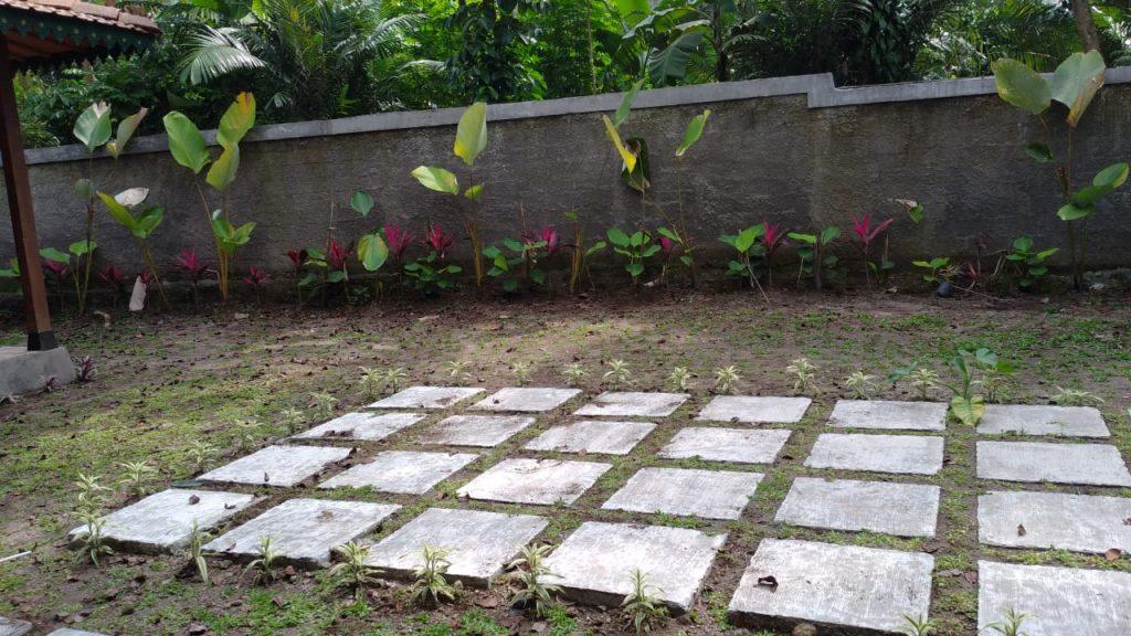 rumah Joglo Haryadi (1)