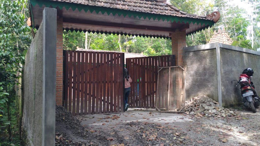 rumah Joglo Haryadi (13)