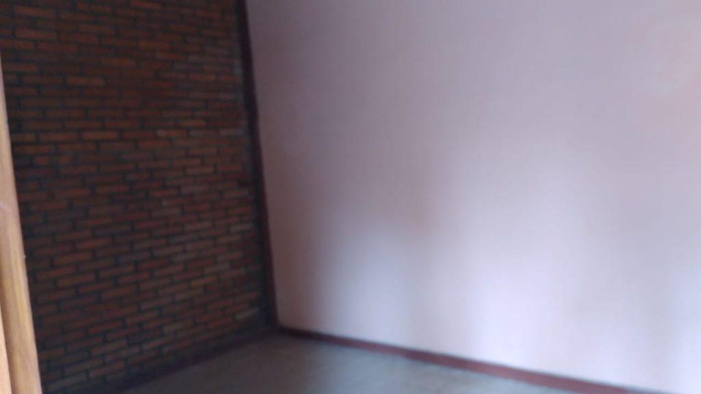 rumah Joglo Haryadi (2)