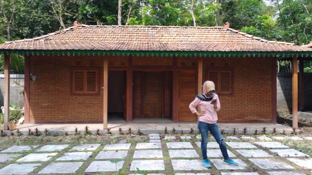 rumah Joglo Haryadi (4)