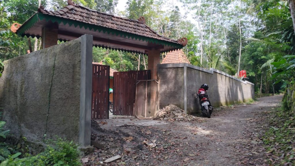 rumah Joglo Haryadi (7)