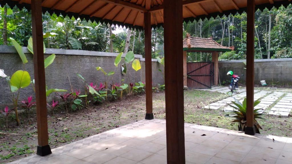 rumah Joglo Haryadi (8)