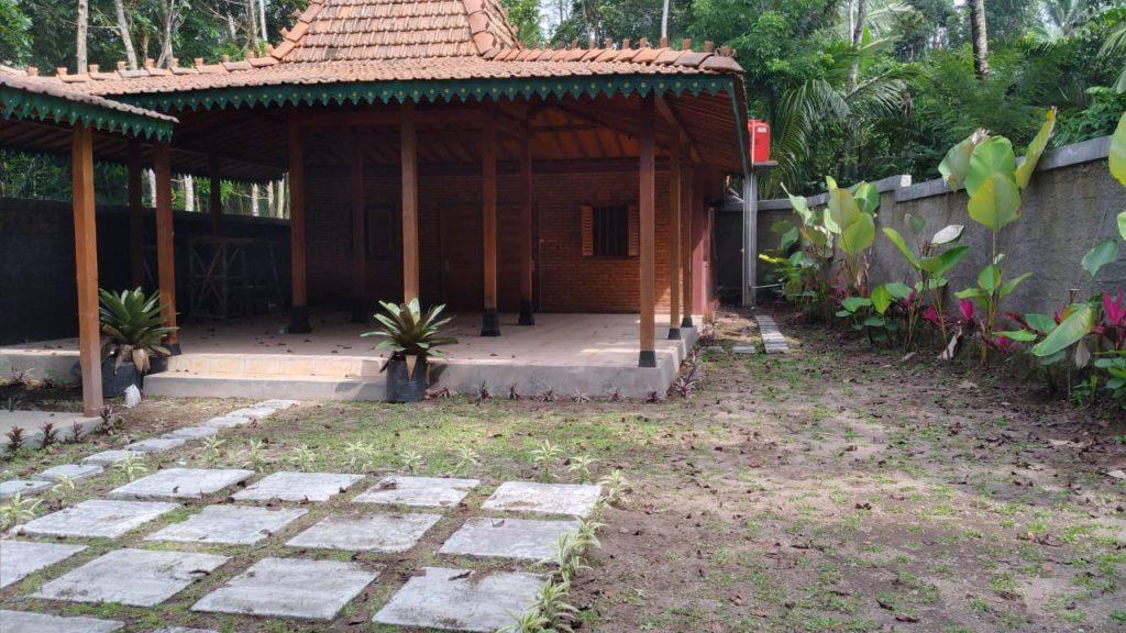 rumah Joglo Haryadi (9)